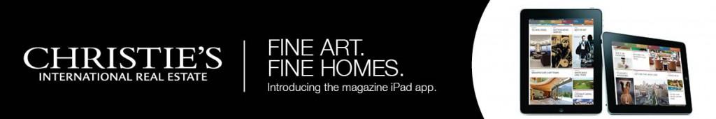 Magazine_Horizontal