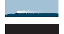 Coastal_Christies_stacked_logos_footer